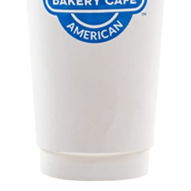 20oz Double Wall Hot Cup