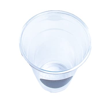 24oz PET Clear Cold Cups
