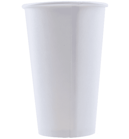16oz Eco Hot Cups