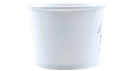 12oz Food Containers