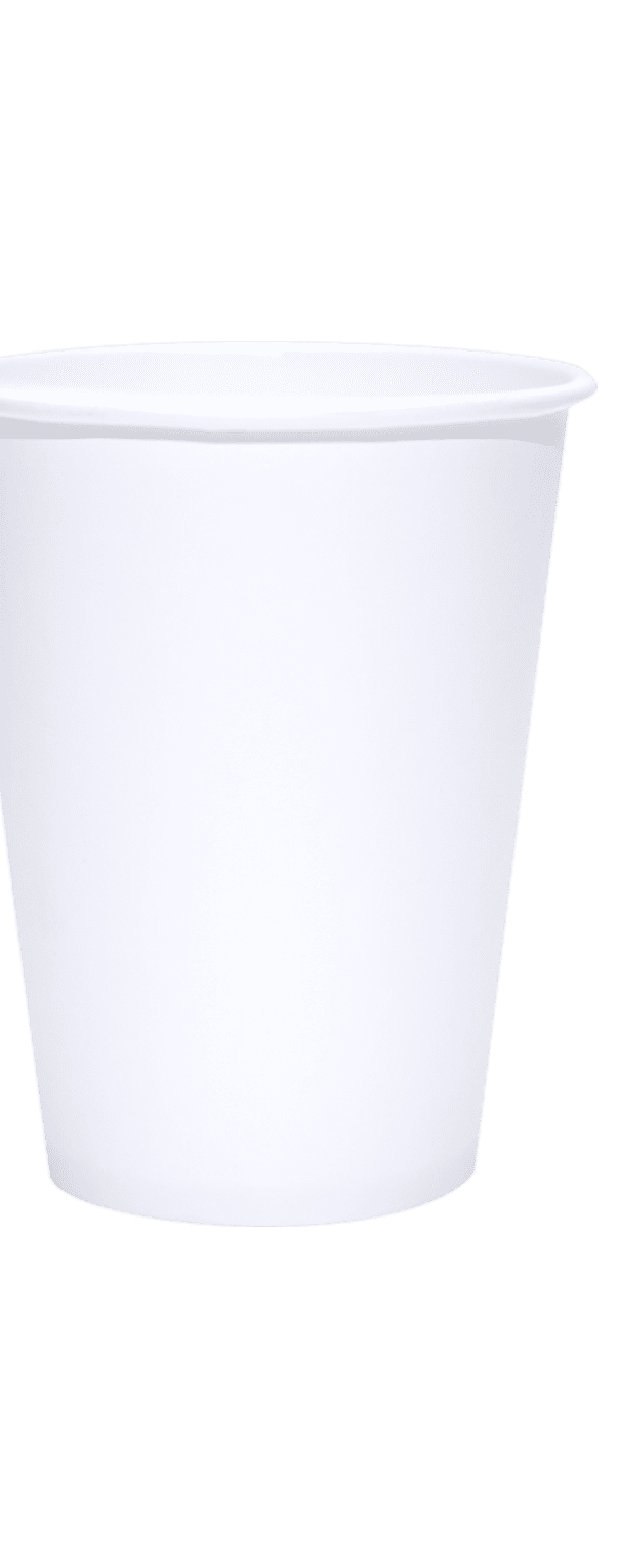 12 oz Eco-Friendly Hot Cup